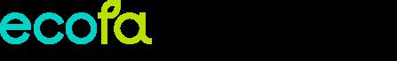 エコファーム推進機構
